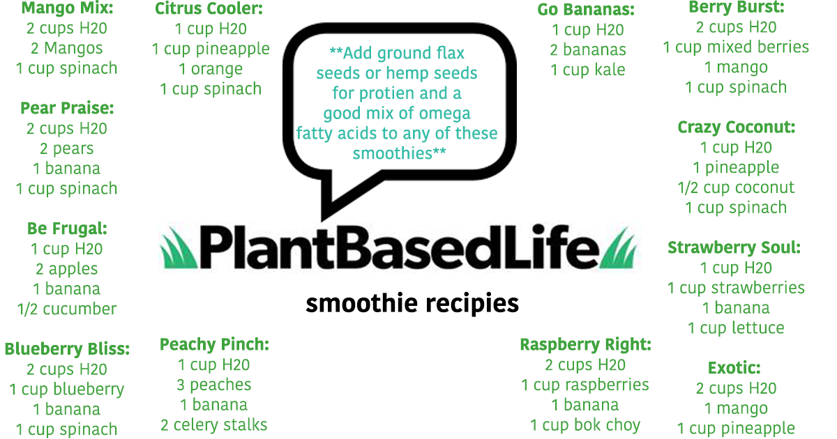 smoothies.png