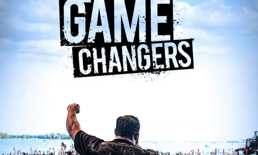 Game Changers Documentary Review