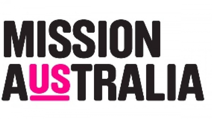 Free Community Pilates Class at Mission Australia
