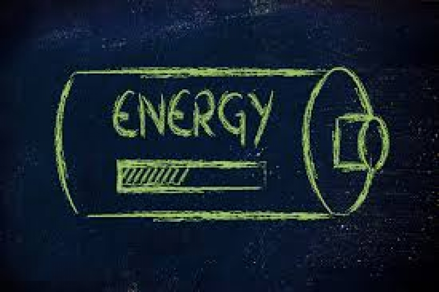 10 Tips To Boost Energy